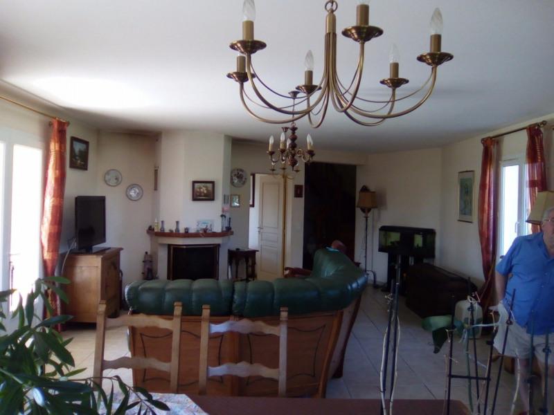 Vente maison / villa St pe de leren 288750€ - Photo 5
