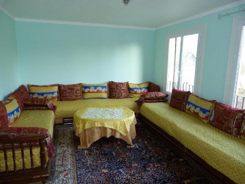 Vente maison / villa Chartrettes 229000€ - Photo 3