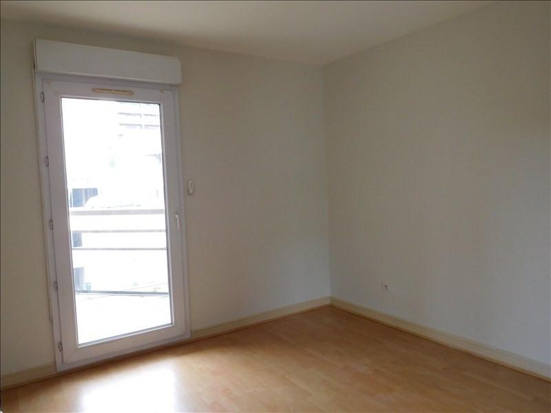 Location appartement Le puy en velay 691,79€ CC - Photo 7