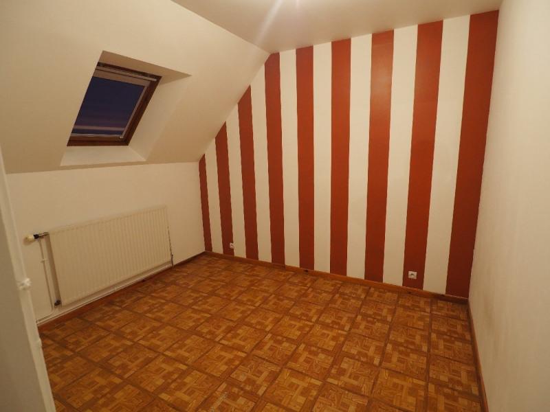 Location maison / villa Cesson 1200€ CC - Photo 8