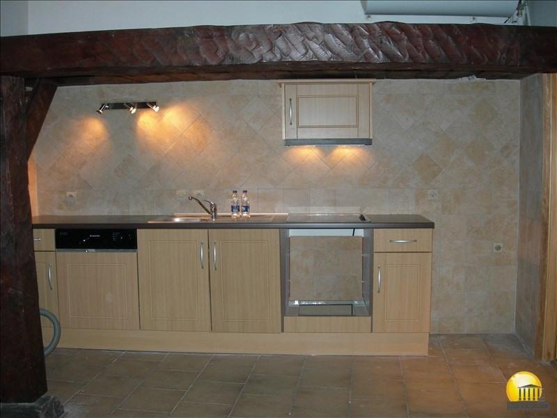 Sale apartment Draguignan 209000€ - Picture 7