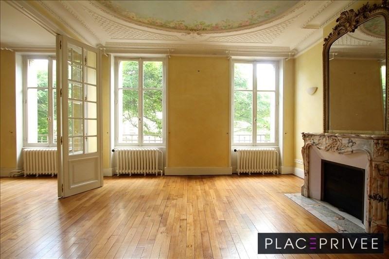 Deluxe sale house / villa Nancy 599000€ - Picture 3