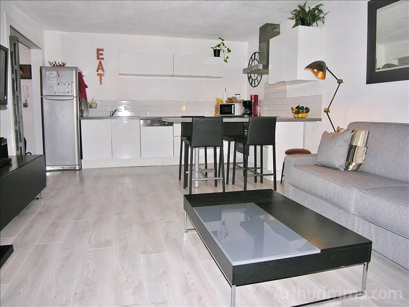 Vente appartement Mougins 175 000€ - Photo 3