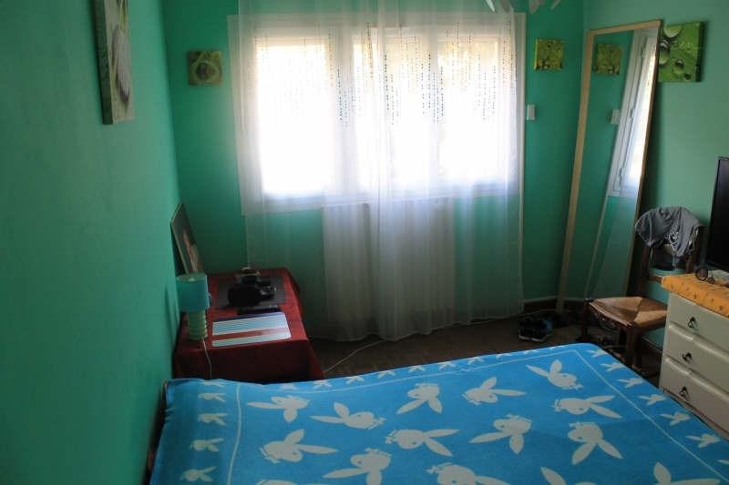 Vente appartement Le pradet 190000€ - Photo 5