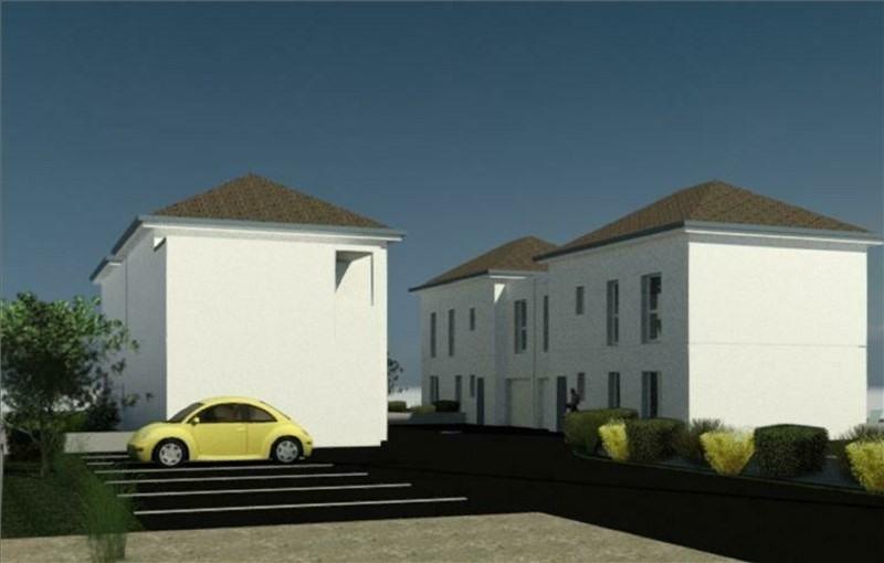 Sale house / villa Montelimar 220000€ - Picture 5