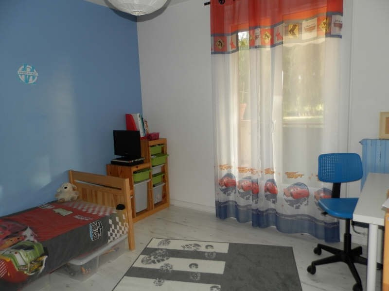 Vente appartement La garde 225 000€ - Photo 5