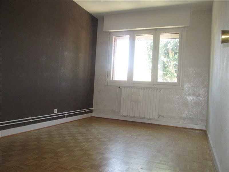 Rental apartment Bethune 710€ CC - Picture 6