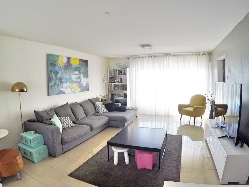 Vente appartement Montreuil 860000€ - Photo 3