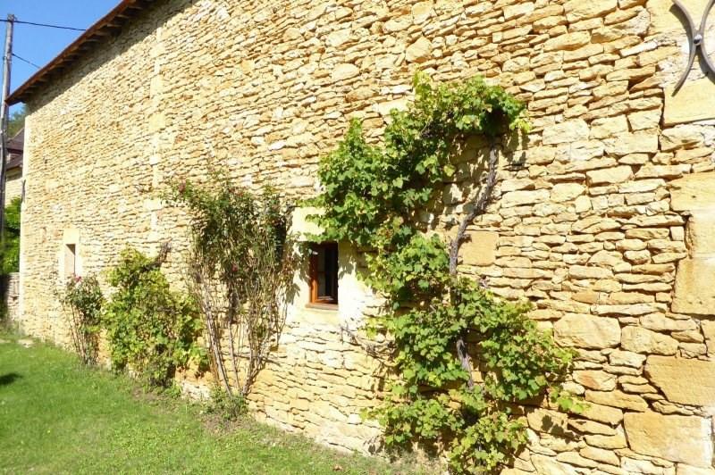 Vente de prestige maison / villa Montignac 627000€ - Photo 6