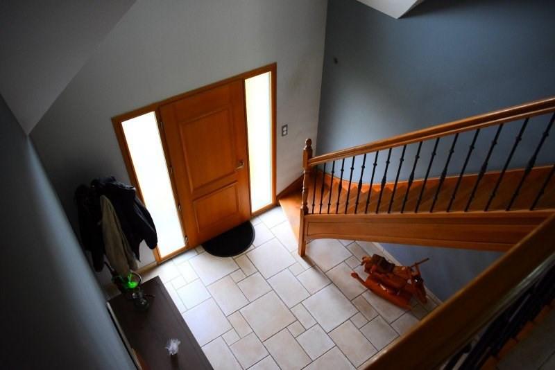 Vente de prestige maison / villa Enguinegatte 520000€ - Photo 7