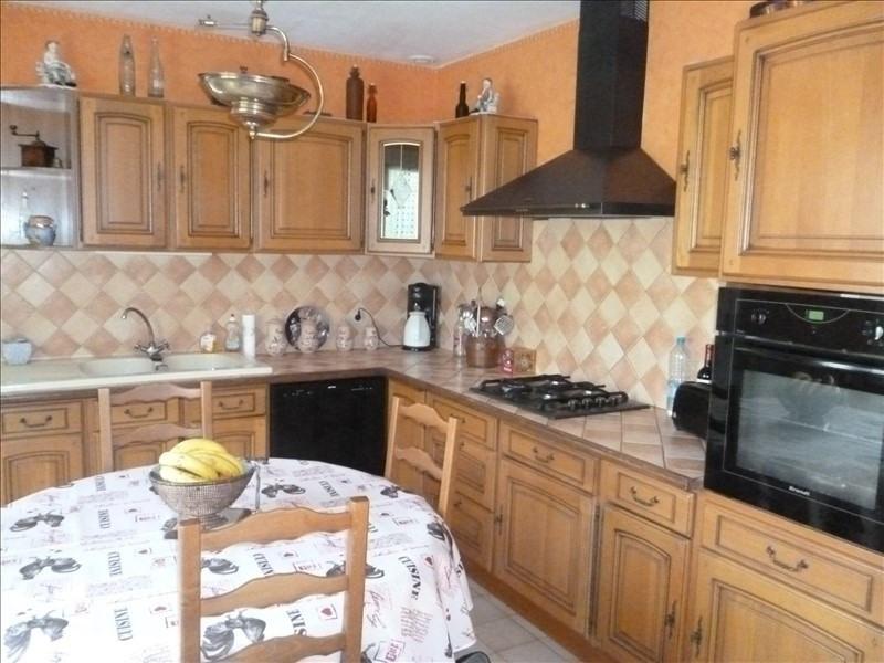 Vente maison / villa Perigueux 178000€ - Photo 6