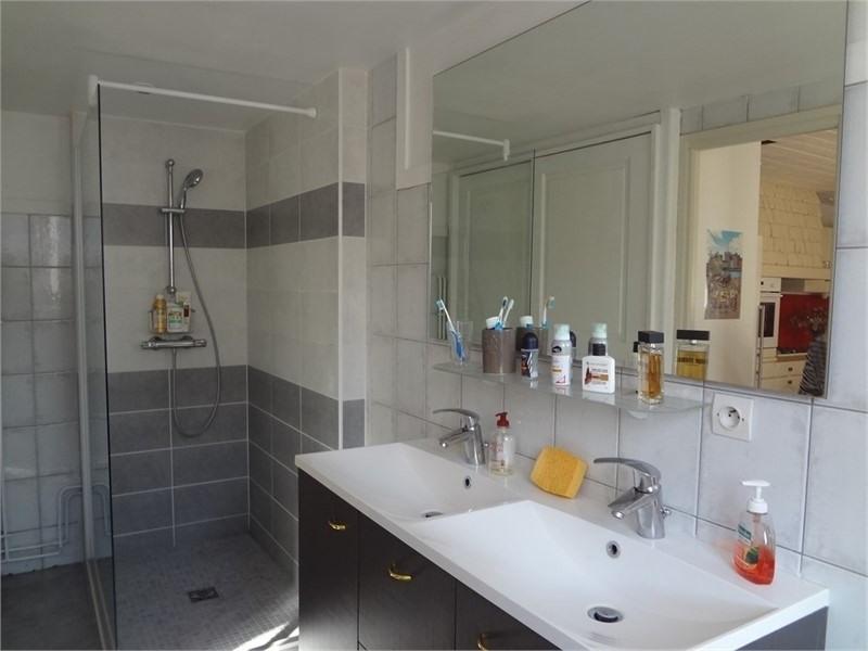 Vente maison / villa Honfleur 263750€ - Photo 5