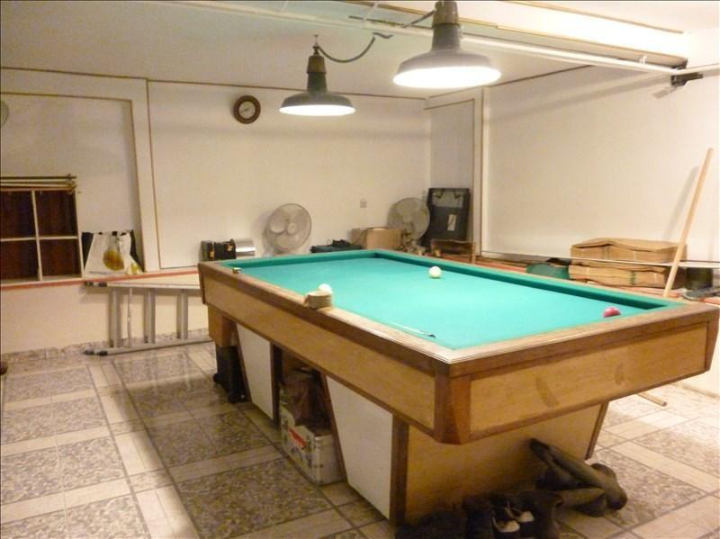 Vente maison / villa Maisons alfort 463000€ - Photo 3