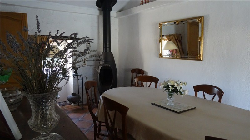 Deluxe sale house / villa Montaigu de quercy 436 800€ - Picture 3