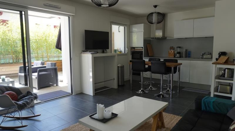 Vente appartement Anglet 359 000€ - Photo 3