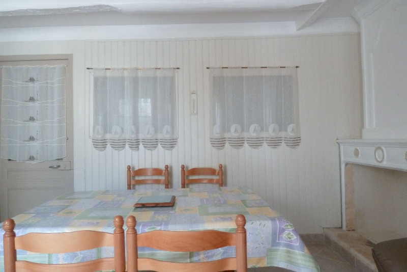 Vente de prestige maison / villa La flotte 633000€ - Photo 2
