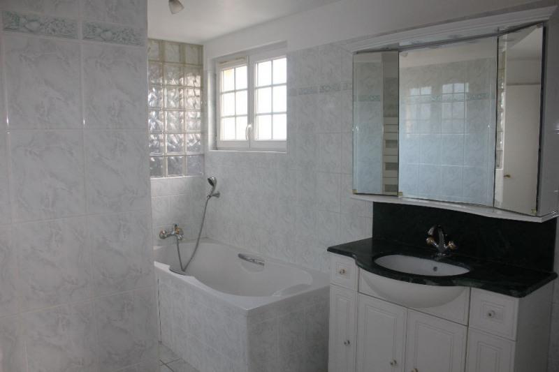 Vendita casa Cucq 195300€ - Fotografia 4