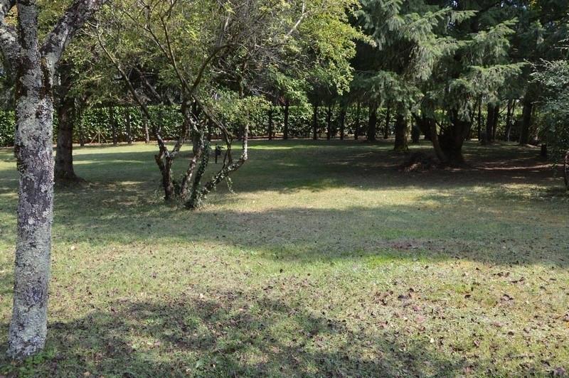 Vente maison / villa Figeac 306000€ - Photo 11