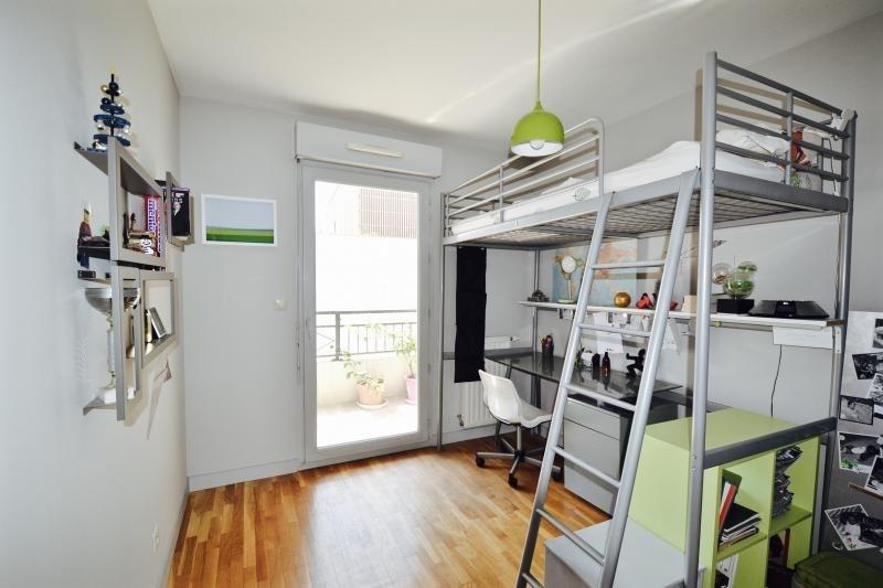 Sale apartment Lyon 3ème 445000€ - Picture 5