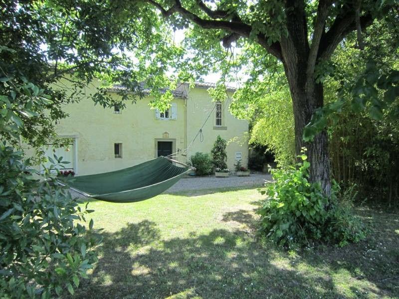 Sale house / villa Carcassonne 495000€ - Picture 9