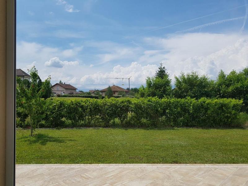 Rental house / villa Gaillard 2500€ +CH - Picture 6