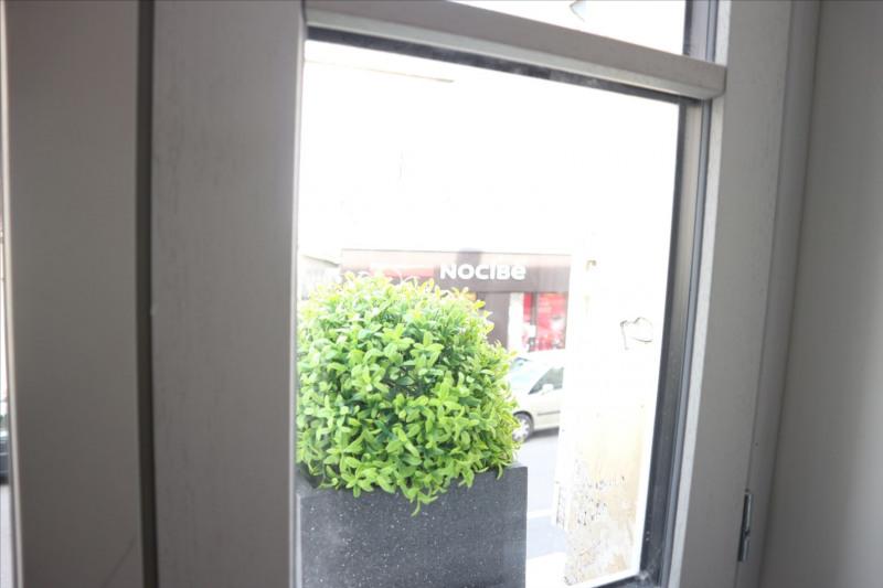 Location appartement Fontainebleau 1000€ CC - Photo 7
