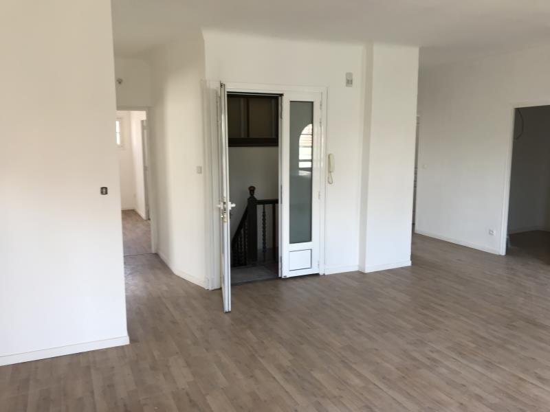 Deluxe sale apartment St jean de luz 646000€ - Picture 7