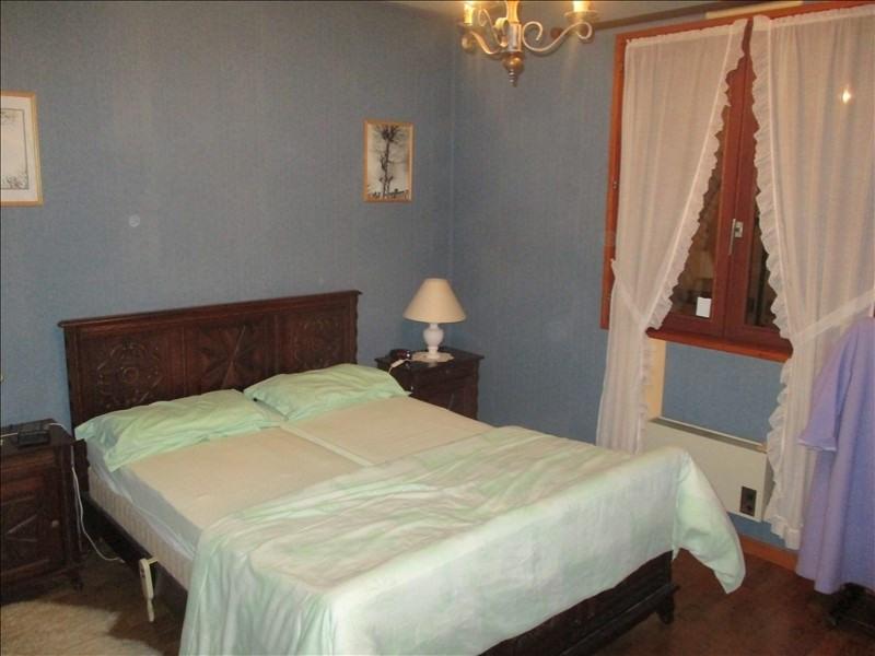 Sale house / villa Villers cotterets 226000€ - Picture 5