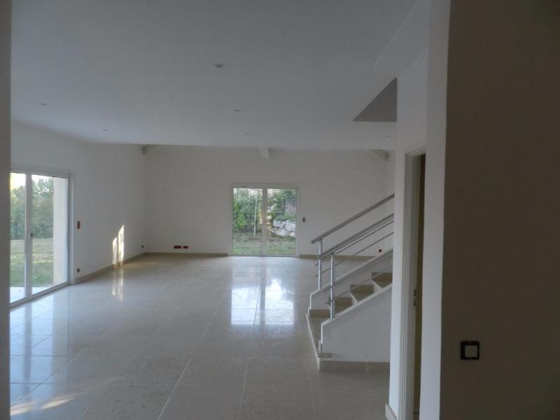 Vente de prestige maison / villa La gaude 904000€ - Photo 3