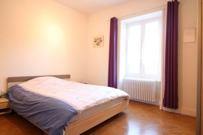 Produit d'investissement maison / villa Les avenieres 161000€ - Photo 5