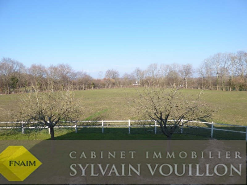 Revenda casa Villers sur mer 530000€ - Fotografia 8
