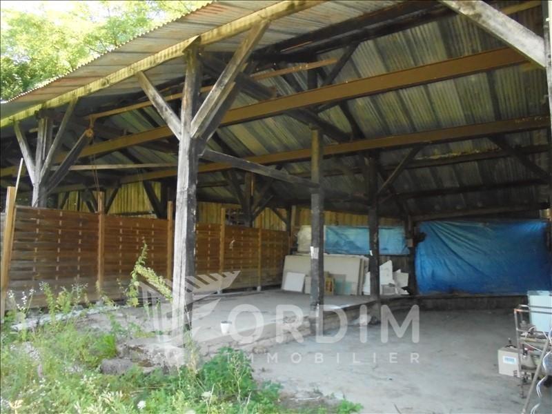 Sale house / villa Neuvy sur loire 83000€ - Picture 6