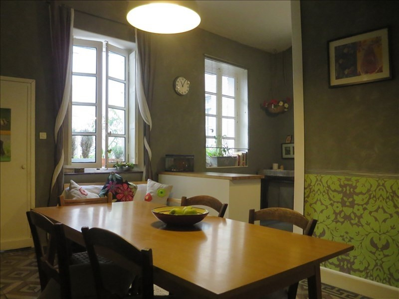 Vente appartement Carcassonne 72 500€ - Photo 2