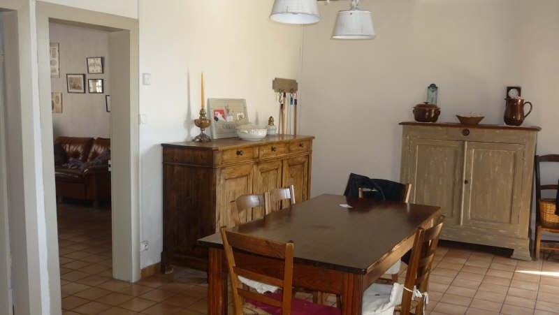 Vente maison / villa Sore 162000€ - Photo 7
