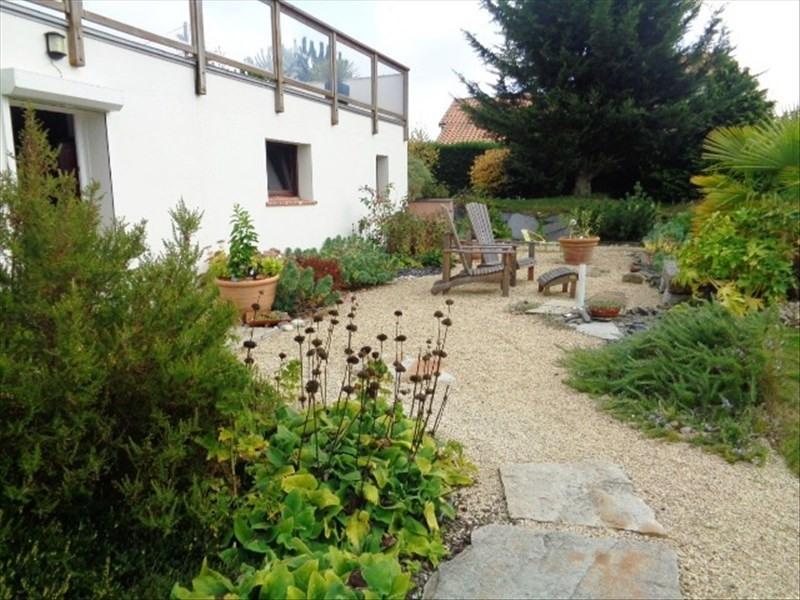 Vente maison / villa Le cellier 412775€ - Photo 2