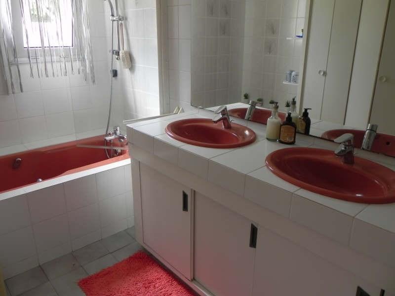 Vente maison / villa Tregastel 494400€ - Photo 7