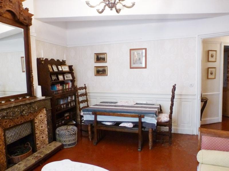 Vente appartement Avignon 180000€ - Photo 5