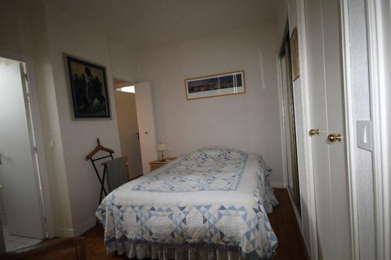 Vente appartement Saint germain en laye 480000€ - Photo 3