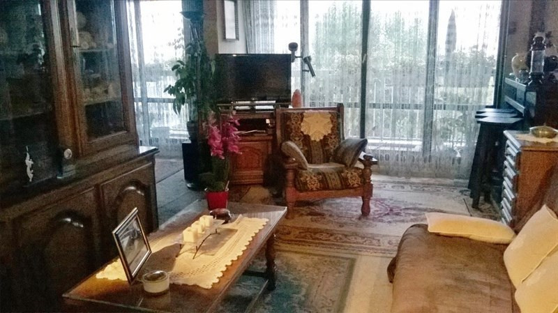 Vente appartement Argenteuil 168 000€ - Photo 3