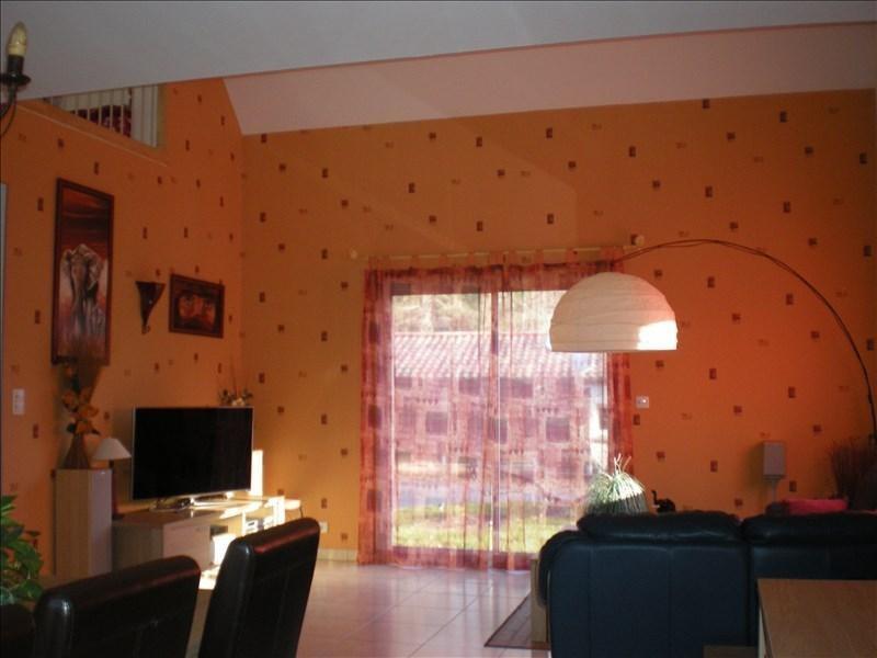 Vente maison / villa Coueron 391500€ - Photo 6