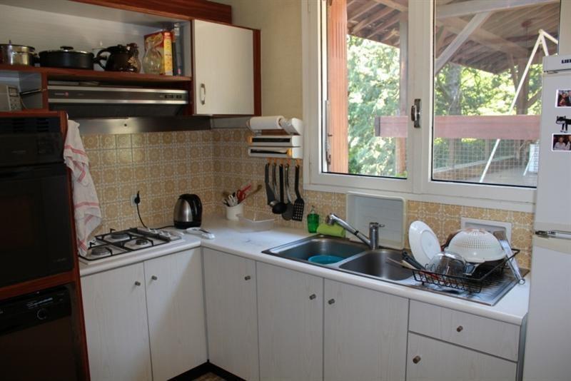 Verkoop  huis Vienne 460000€ - Foto 9