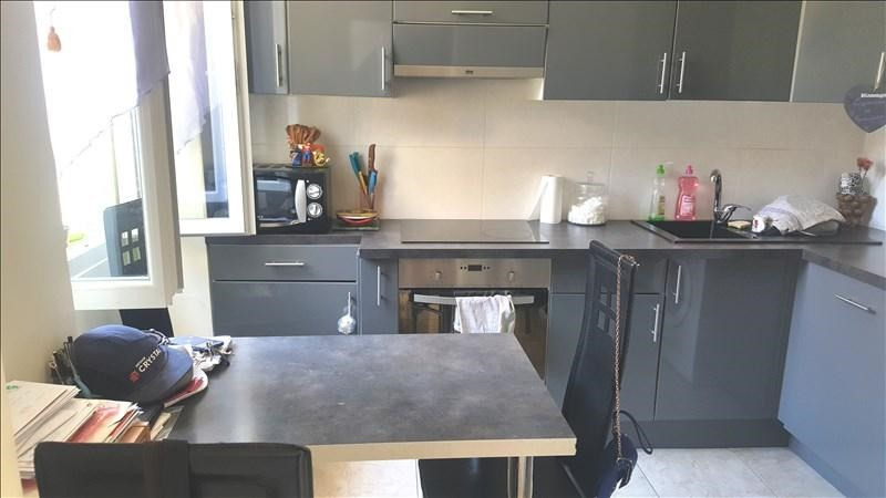 Vente appartement Menton 189 000€ - Photo 1