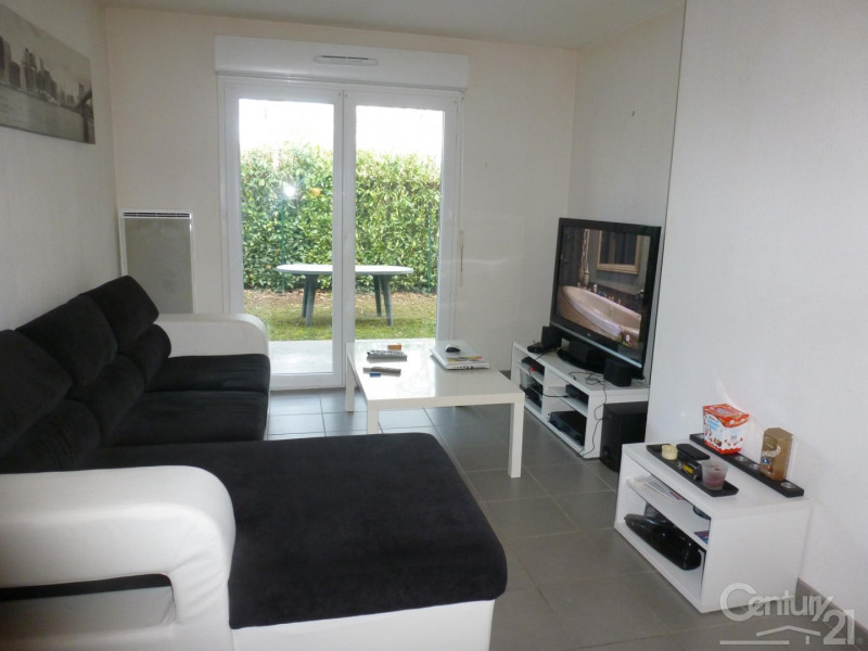 Rental apartment Tournefeuille 513€ CC - Picture 5