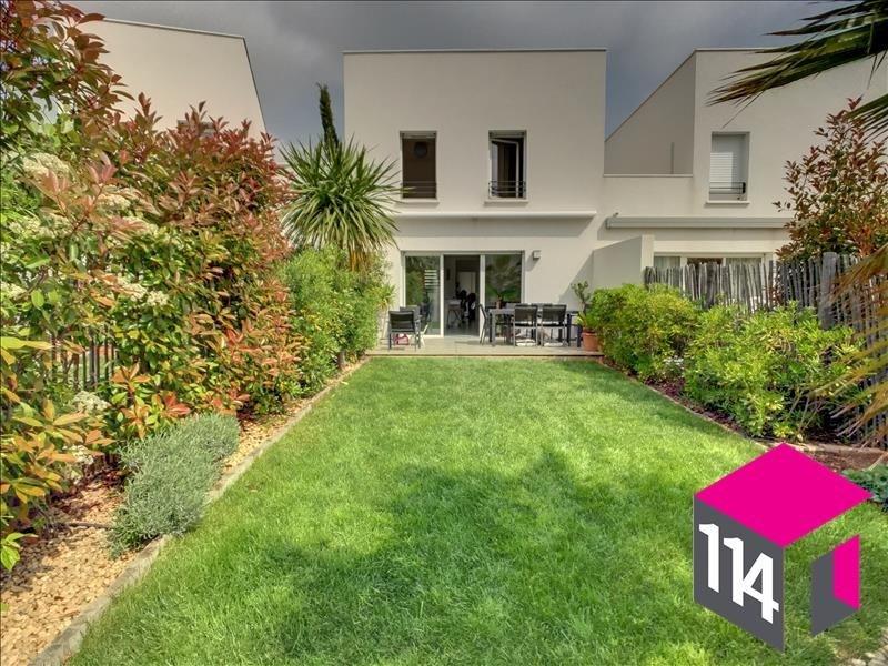 Sale house / villa Baillargues 322000€ - Picture 3