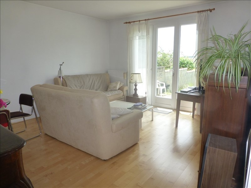 Sale house / villa St jean d angely 155150€ - Picture 3