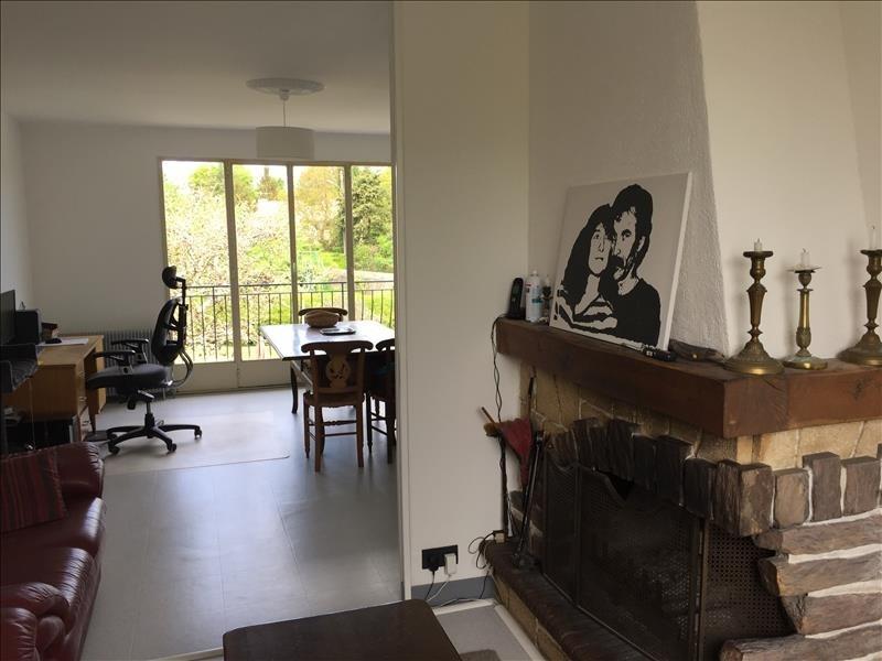 Vente maison / villa Liguge 168000€ - Photo 6