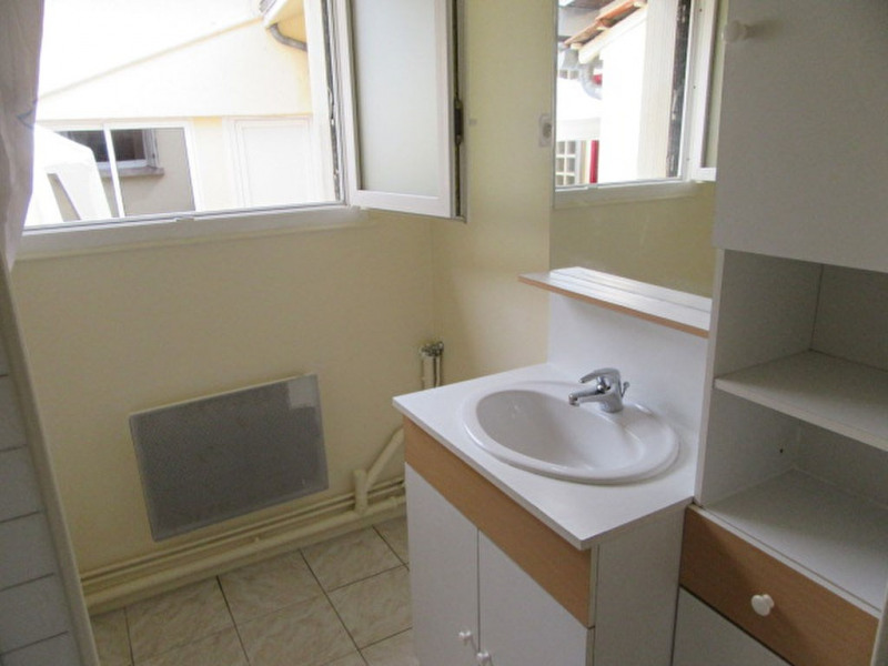 Location appartement Perigueux 250€ CC - Photo 4