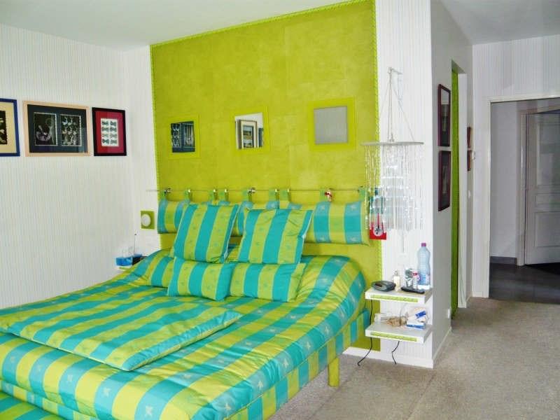 Life annuity house / villa Pau 92000€ - Picture 7