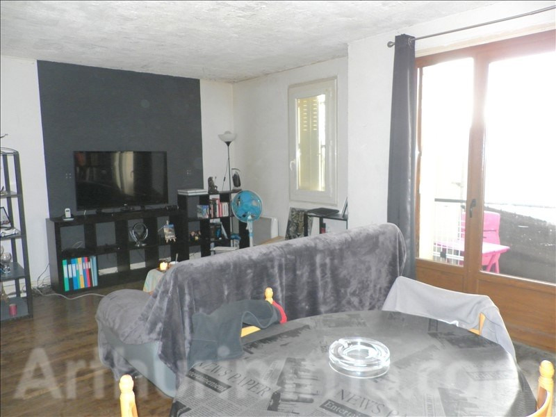 Vente appartement St marcellin 65 000€ - Photo 1