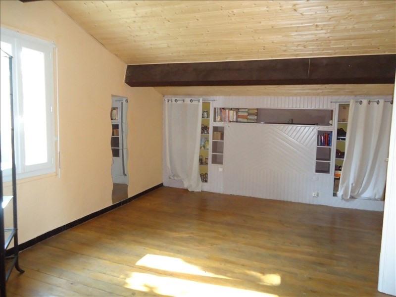 Vente appartement Ceret 198000€ - Photo 8